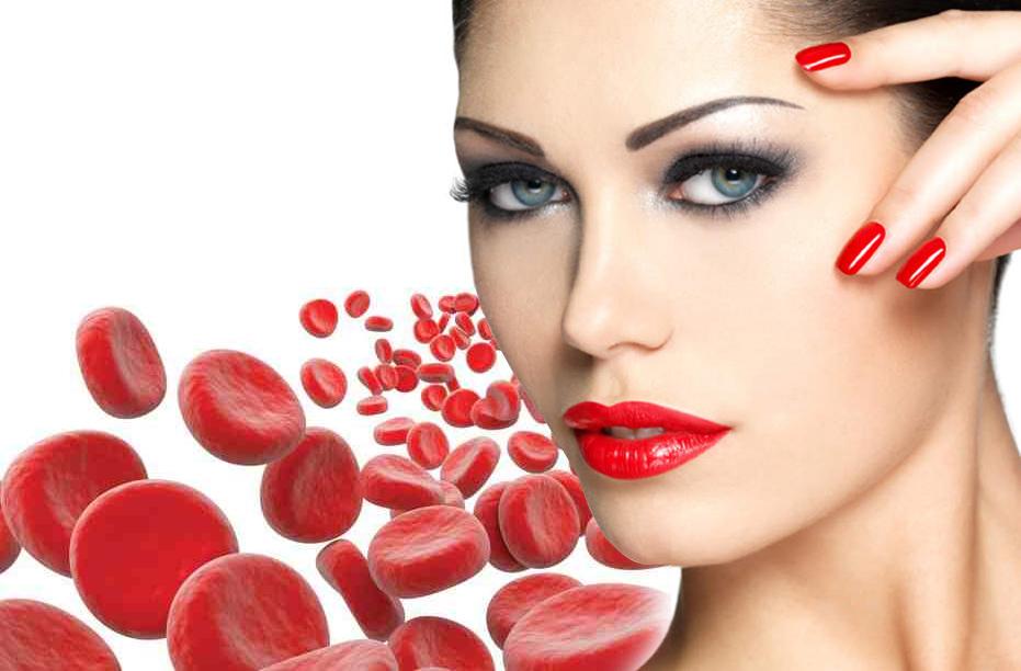 Density Platelet Gel – OSOCZE BOGATOPŁYTKOWE (PRP)
