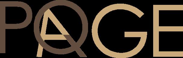 PQ_Age_logo_mat._prasowe_CROMA